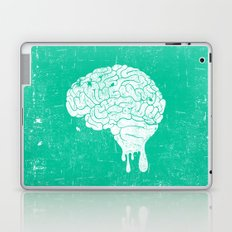 My gift to you III Laptop & iPad Skin