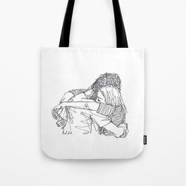 I needed that Tote Bag