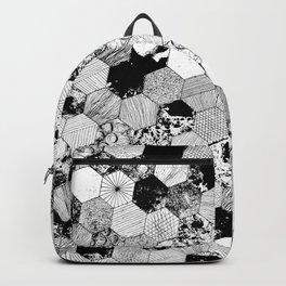 Heck 2 Gram Backpack