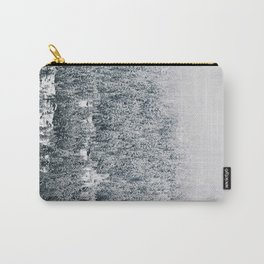 Nature's Gradient Carry-All Pouch