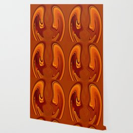 Sticking Point Wallpaper