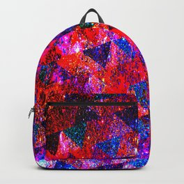 CHAOS THEORY Backpack