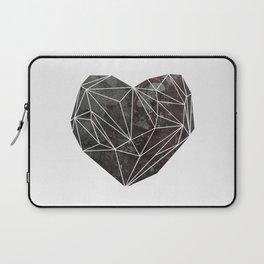 Heart Graphic 4 Laptop Sleeve