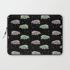 Porcupine Laptop Sleeve