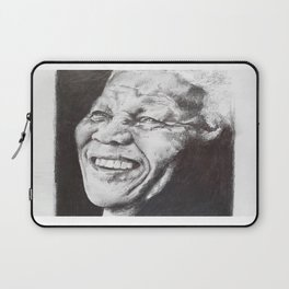 Madiba Laptop Sleeve