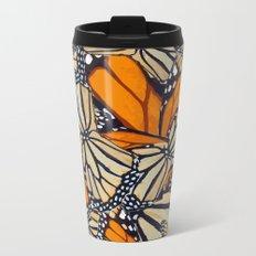 monarch Metal Travel Mug