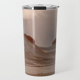Otherworld Arizona Travel Mug