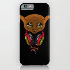 DJ Tarsi iPhone 6s Slim Case