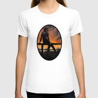 tame impala T-shirts featuring Impala by Armellin