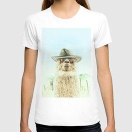 JOE BULLET T-shirt