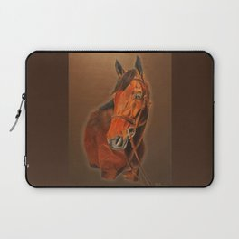 Baltazar Laptop Sleeve
