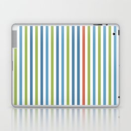 Roger Laptop & iPad Skin