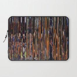 Froch Clemson Jelavic Jelavic Laptop Sleeve