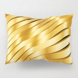 Goldie IV Pillow Sham