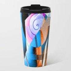 E N C O D A Travel Mug