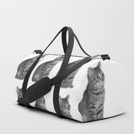 Little darling Duffle Bag