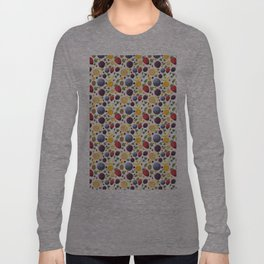 Tutti Frutti Long Sleeve T-shirt