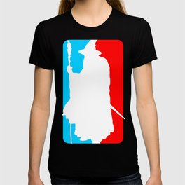 National Wizards Association T-shirt