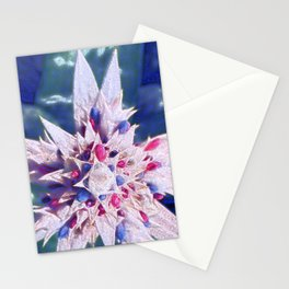 [untitled] Stationery Cards