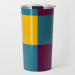 Lavinia Travel Mug