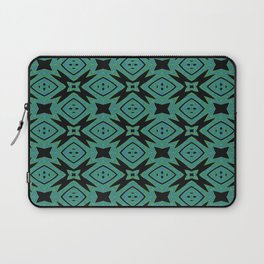 In A World All Their Own Laptop Sleeve