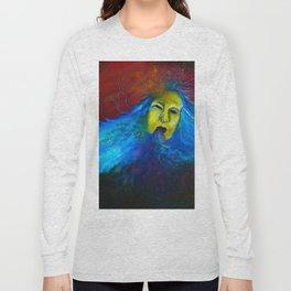 Soul Renewal Long Sleeve T-shirt