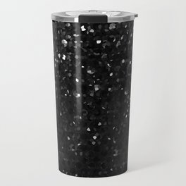 Crystal Bling Strass G283 Travel Mug
