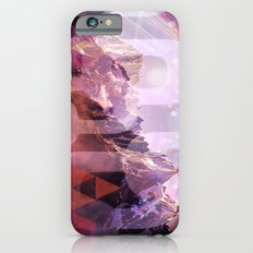 Pure Bliss Slim Case iPhone 6s
