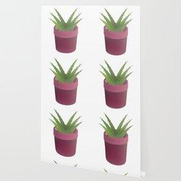Aloe 1 Wallpaper