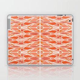 AYR Laptop & iPad Skin