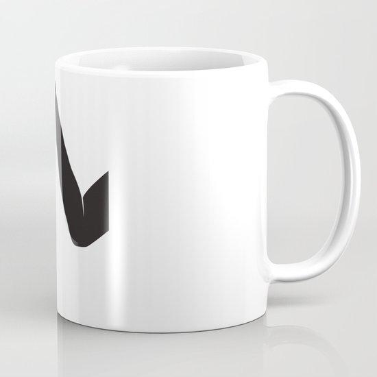 Gold Digger Mug
