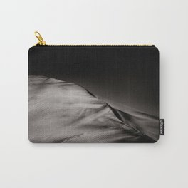 Namib IV Carry-All Pouch