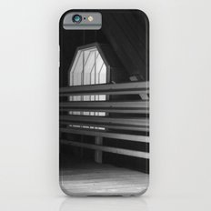It's your choice iPhone 6s Slim Case
