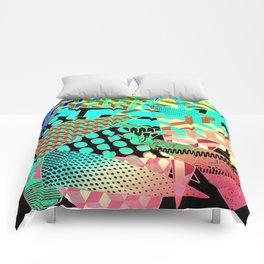 AM Comforters