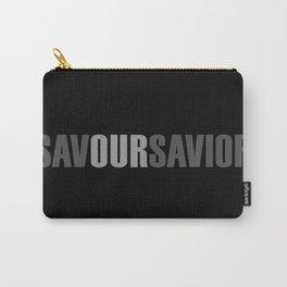 Savour Savior Carry-All Pouch