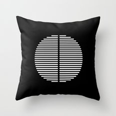 DIETER RAMS Throw Pillow