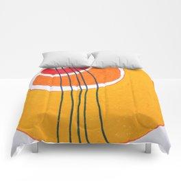 Pebble Hugs Comforters