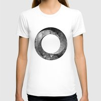 infinite T-shirts featuring Infinite by Repulp