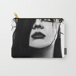 Martyr Carry-All Pouch
