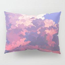 Daunting Pillow Sham