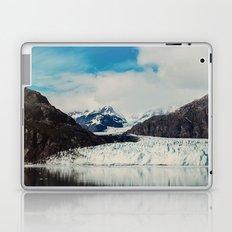 Glacier Bay Laptop & iPad Skin