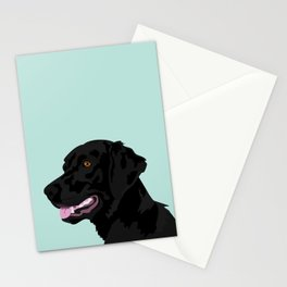 Junebug Stationery Cards
