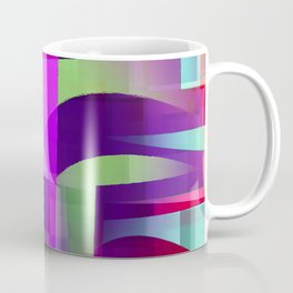 in the first place. 1 Coffee Mug