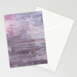 Abstract No. 442 Stationery Cards
