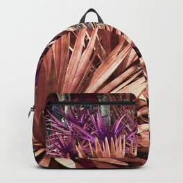 Cactus Dream Backpack