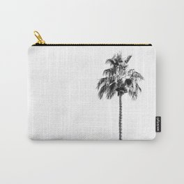 PALM LIGHT 3 Carry-All Pouch