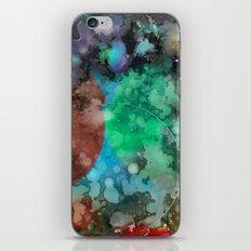 Lofoten iPhone & iPod Skin