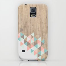 Archiwoo Galaxy S5 Slim Case
