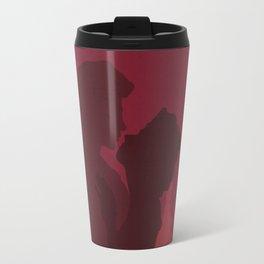 Anna Karenina Travel Mug