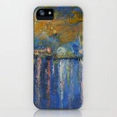Nocturne Slim Case iPhone (5, 5s)